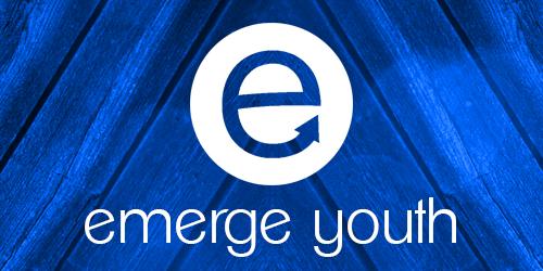 Emerge Youth