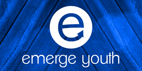 Emerge Youth