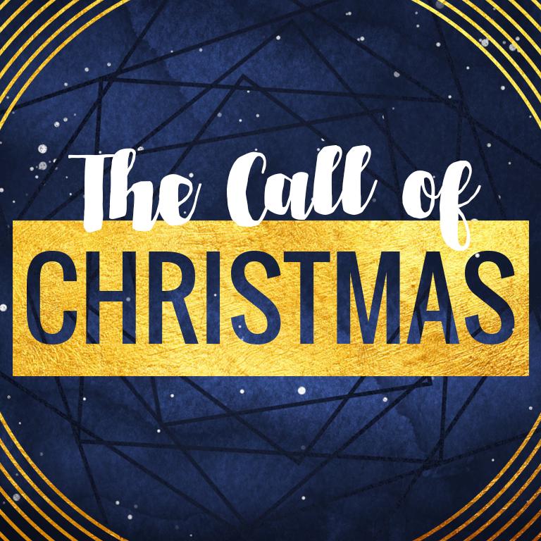 Christmas 2016 Videos