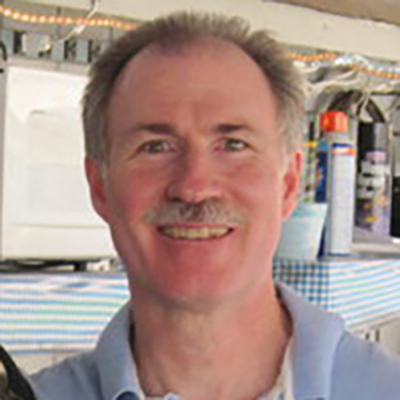 Carl Dobbins